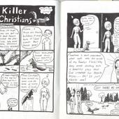 Killer Christians