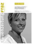 Germany Women s Organisations
