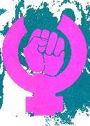 womens liberation movement 1960s essay