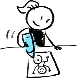 Comicfiguren zeichnen online dating